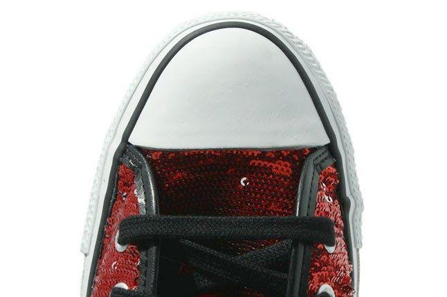 All Star Sneaker 1