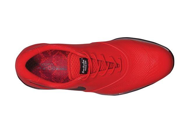 Nike Koston 2 It Golf Aerial 1