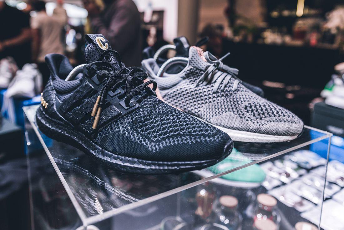 Sneaker Weekender Hamburg Event Recap28