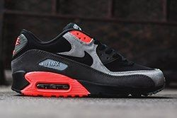 Air Max 90 Ash Crimson Thumb