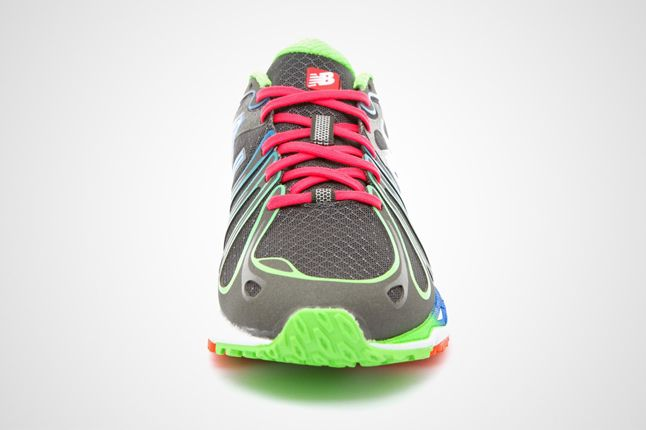 New Balance W890Rb3 Front 1
