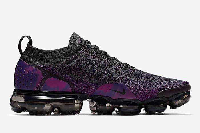 Nike Vapormax Night Purple Wmns Release 3
