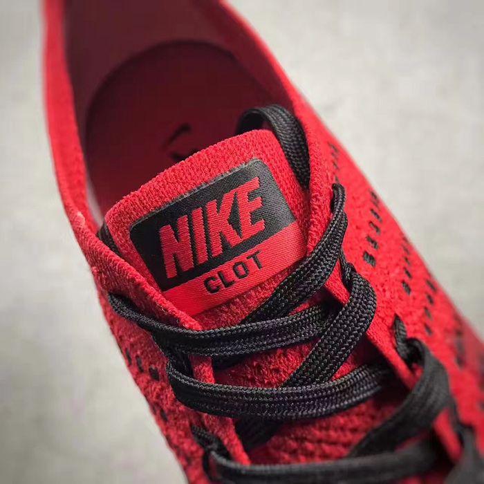 Clot X Nike Air Vapor Max6