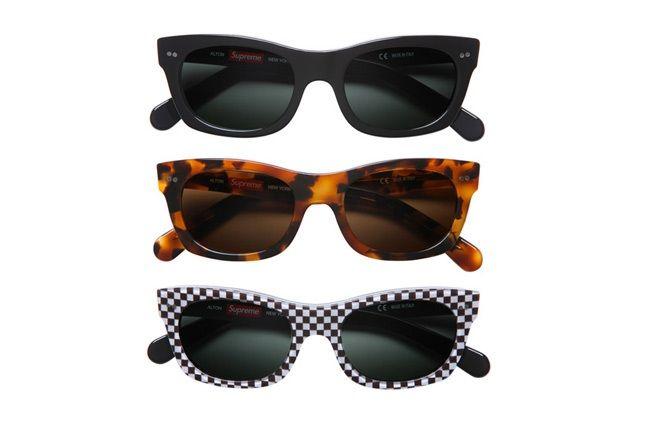 Supreme Eyewear 8 1