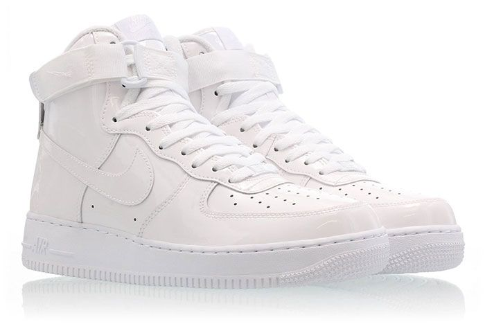Nike Air Force 1 Sheed Right