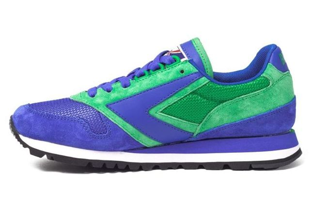 Brooks Heritage Northwest Pack 2