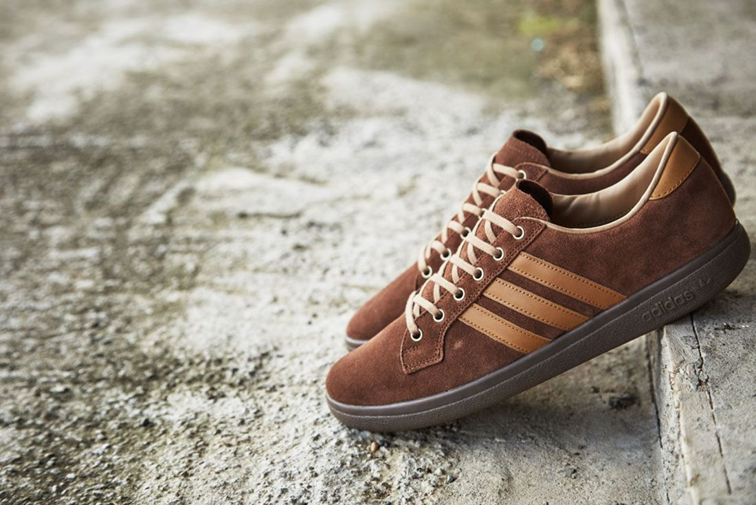 Spezial Collection 5