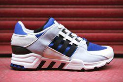 Adidas Eqt 93 Royal Blue Bumperoo Thumb