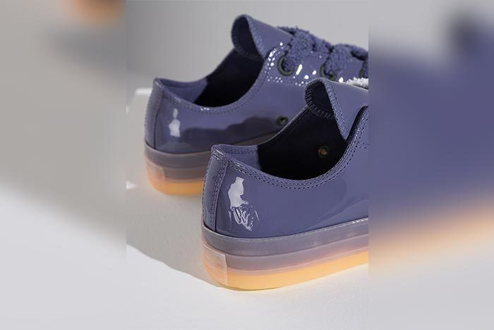 Jw Anderson X Converse Toy Pack 16