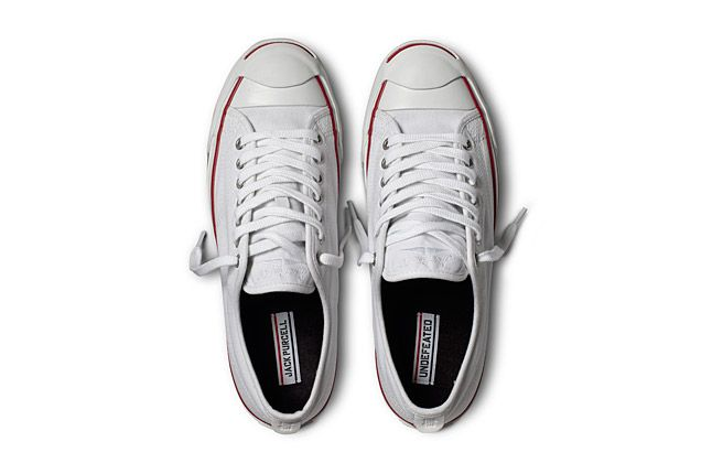 Undftd Converse Jack Purcell White 02 1