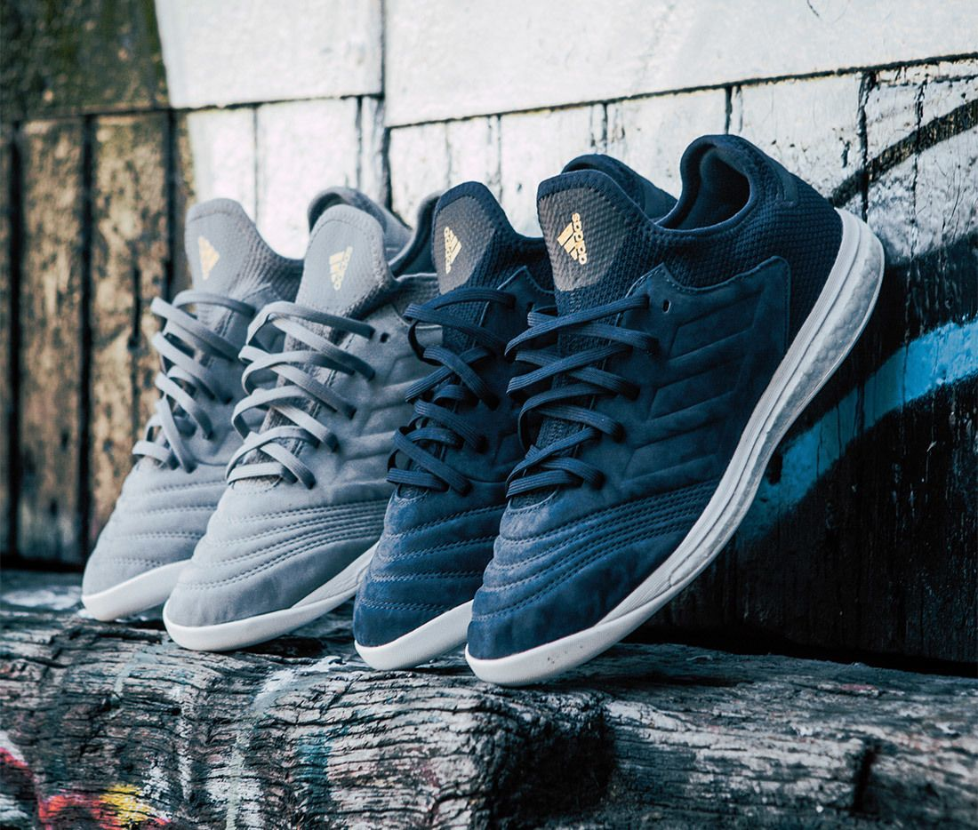 Adidas Copa 18 Tr Premium Sneaker Freaker 2