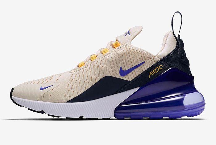 Nike Air Max 270 Mowabb Ah6789 202 1 Sneaker Freaker Copy