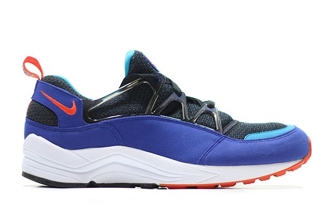 Nike Air Huarache Light Og Aquamarine 3