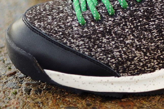 Nike Okwahn 2 Toe 1