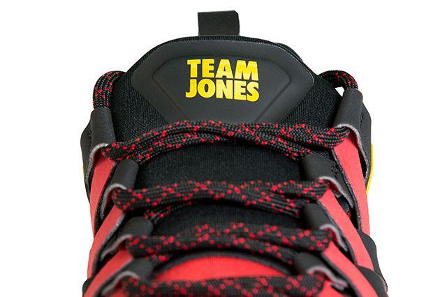 Nike Free Trainer 5 Jon Bones Jones