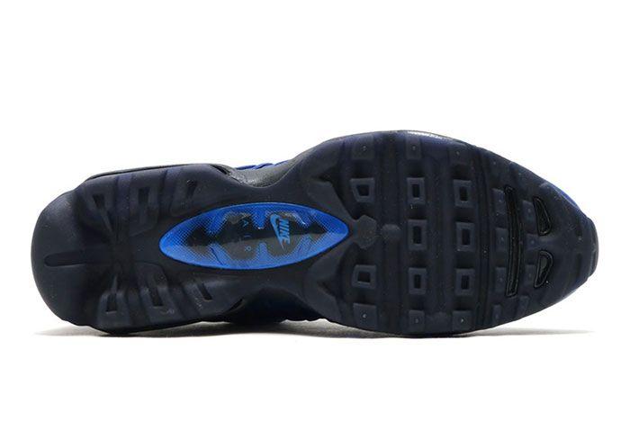 Nike Air Max Ultra 15