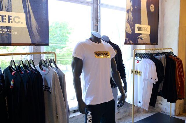 Sf Germany Visit Nike Berlin House Of Phenomenal 44
