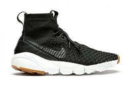 Nike Air Footscape Magista Sp Thumb1