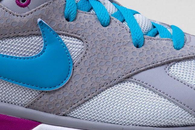Nike Lunar Pantheon 1 1