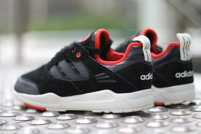 Adidas Tech Super 2 0 Challenge Red 5