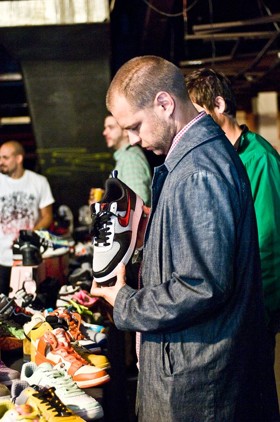 Sneakerness Wien 101009 076 2