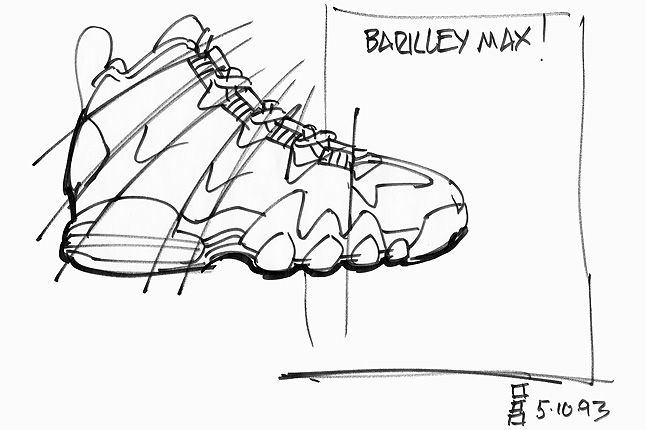 The Making Of The Nike Air Max2 Cb 4 1