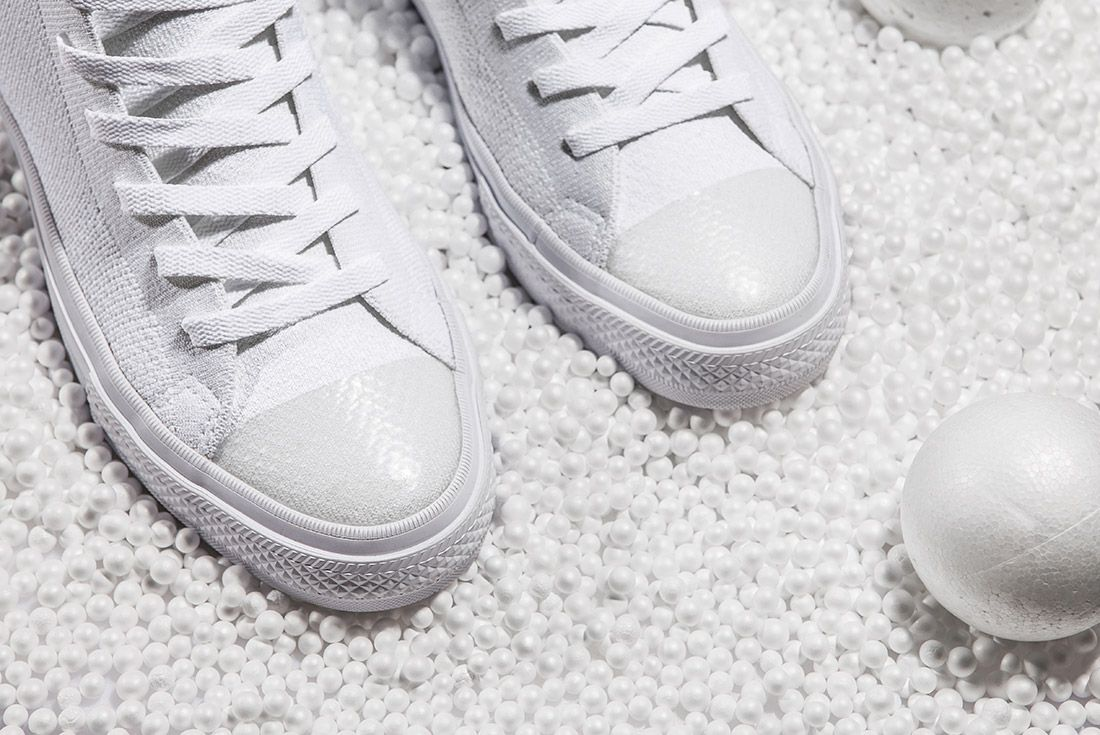 Cons Fly White 030