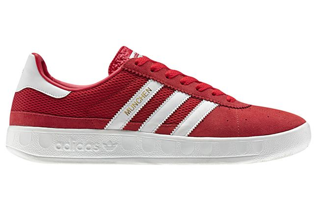 Adidas Muenchen Olympic Colours Pack 06 1