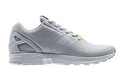 Adidas Originals Zx Flux Techfit Pack Thumb