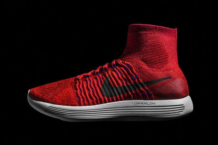 Nike Lunarepic Flyknit 3