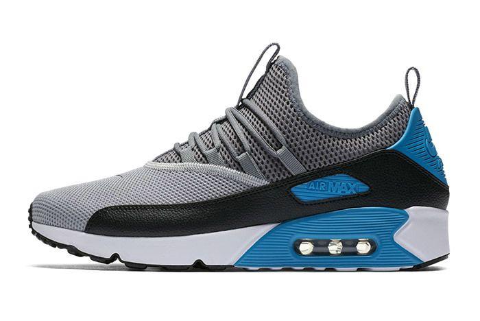 Nike Air Max 90 Ez 14