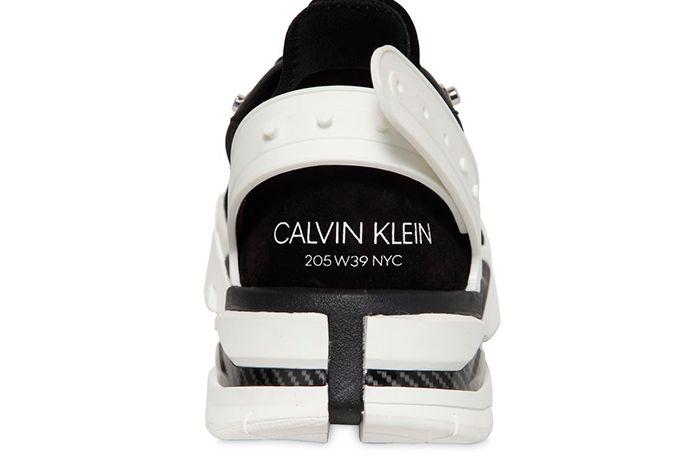Calvin Klein Carlos 10 3