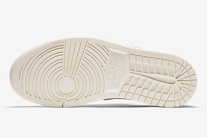 Air Jordan 1 Retro Low Ns Ao1935 109 2 Sneaker Freaker