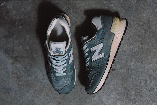 New Balance 1300 Jp Og 6
