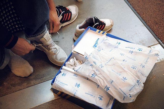 Adidas Originals Berlin Flea Market 17 1