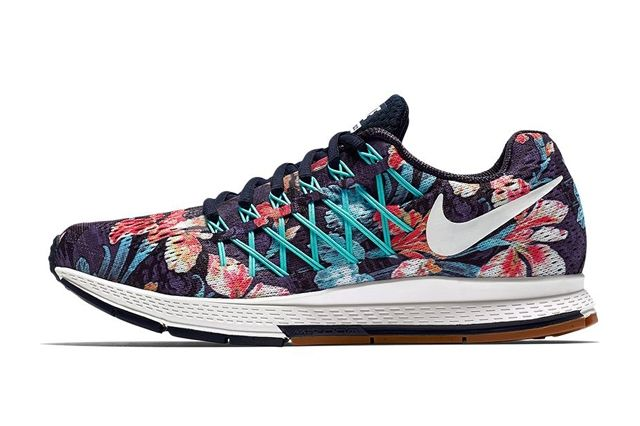 Nike Photosynthesis Pack 3