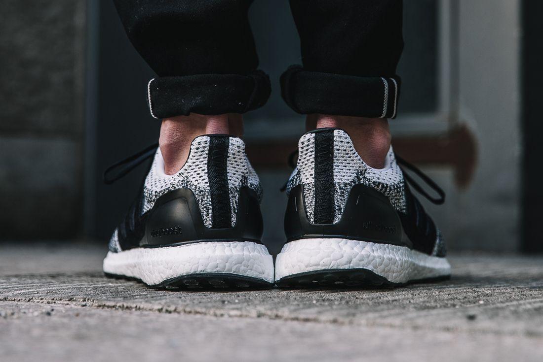 Social Status X Sneakersnstuff X Adidas Consortium Sneaker Exchange18
