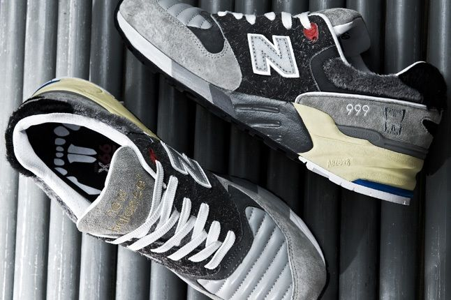 New Balance Feral Creature010 1