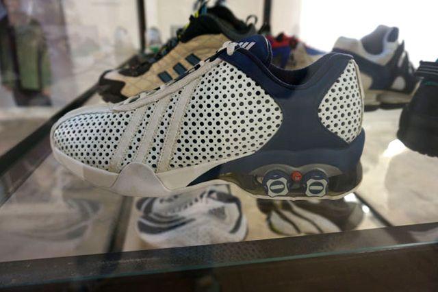 Adidas Spezial Event Recap 9