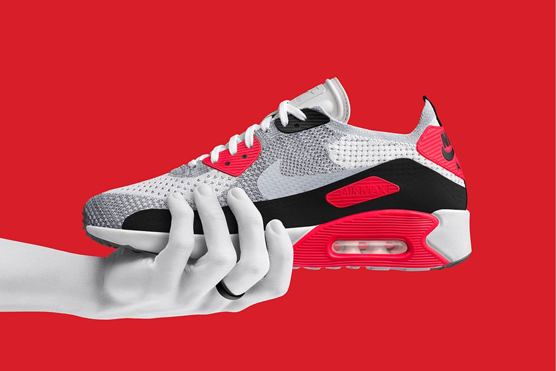 Air Max Day 2017 Line Up Revealed7