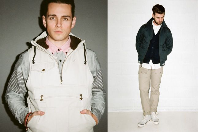 Publish Fall 2013 Collection Delivery Two 4