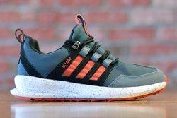 Adidas Sl Loop Runner Boonix Red Thumb