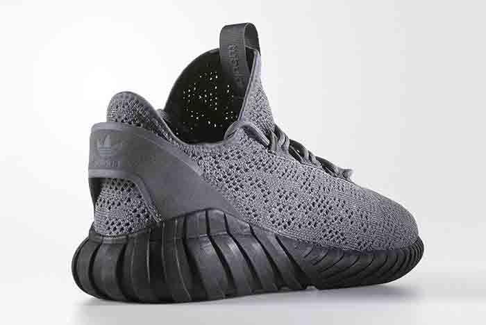 Adidas Tubular Dooim Soc 3