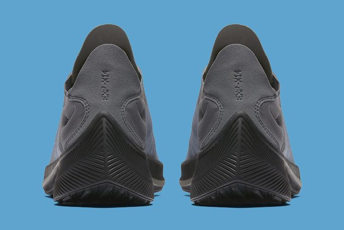 Nike Exp 14 Dark Stucco 4