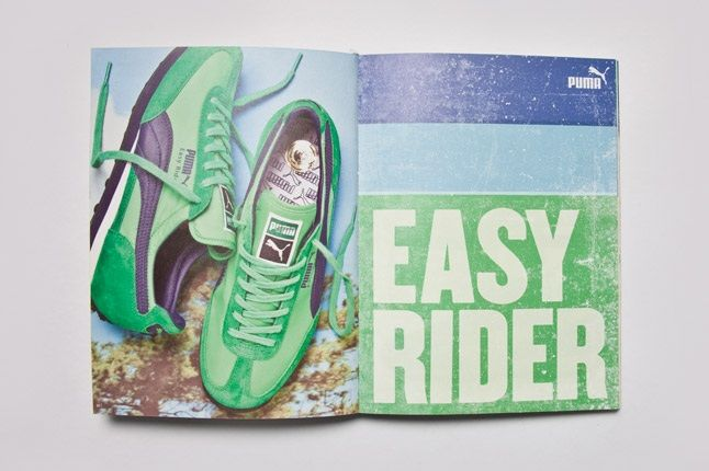 Puma Running Book Preview2 1
