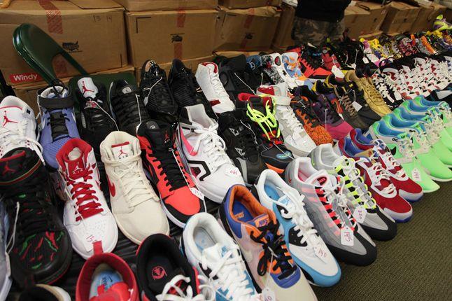 Sneaker Con Event Pics 9 1
