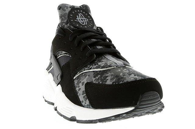 Nike Air Huarache Camo Pack 6
