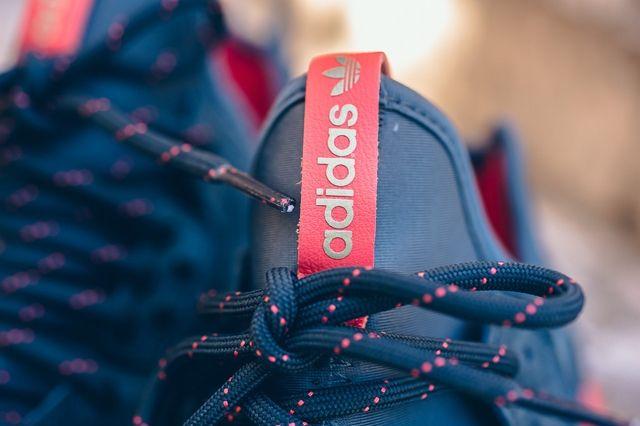 Adidas Tubular Runner Mid Navy Sea Coral 3