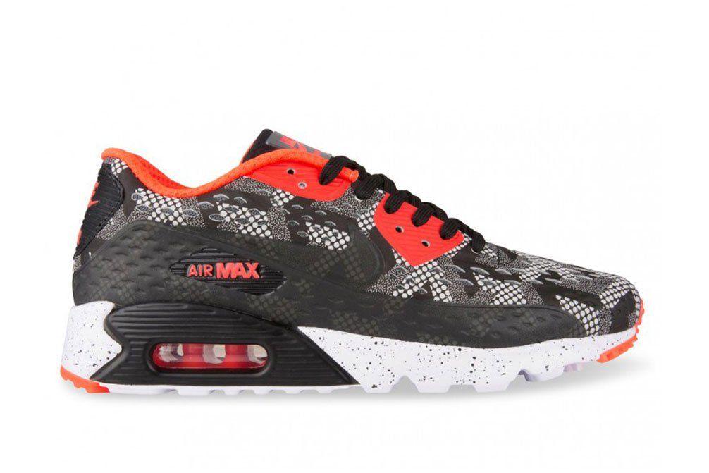 Nike Air Max 90 25Th Anniversary 1