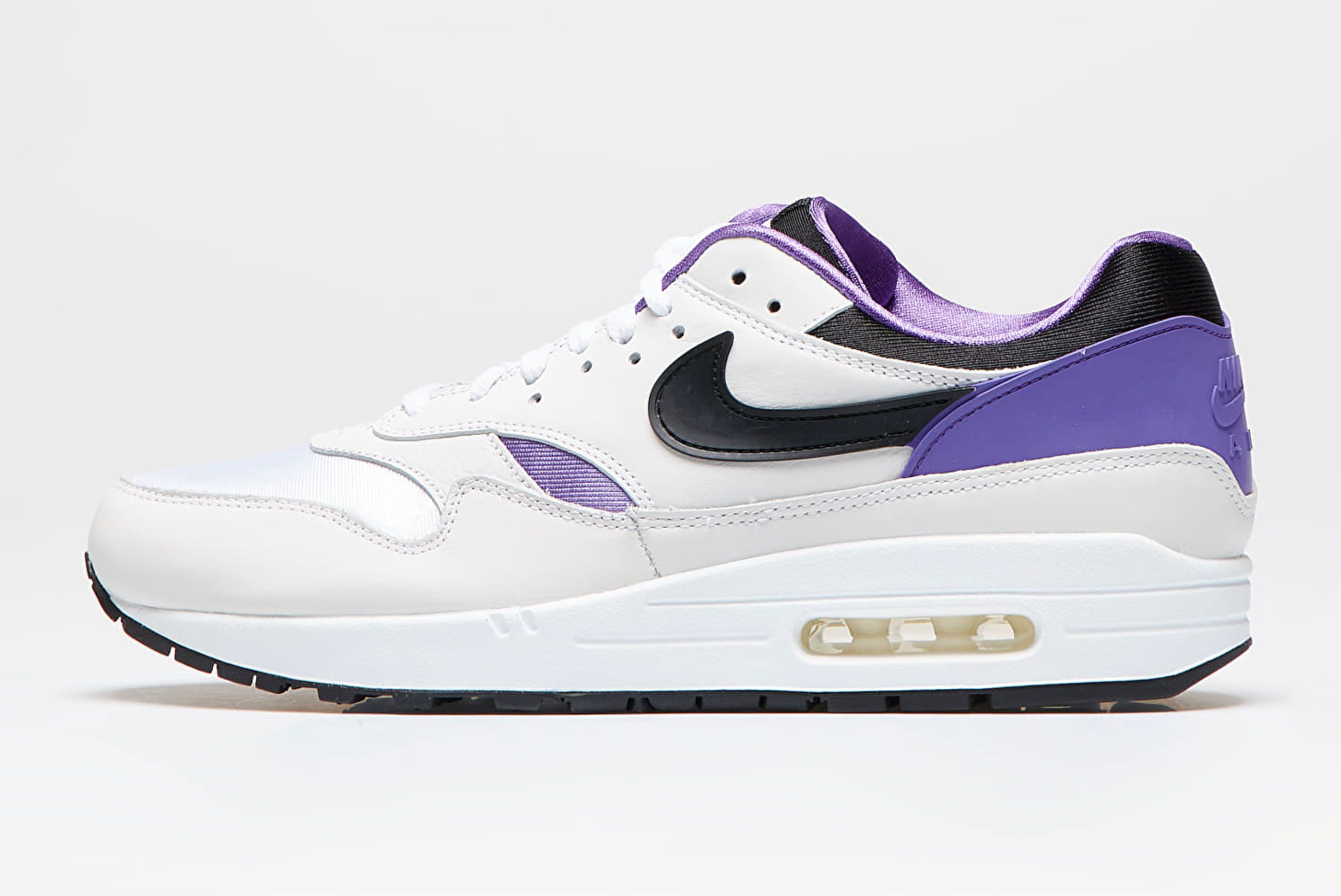 Nike Air Max 1 DNA CH.1 (Purple Punch)